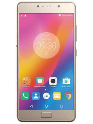 Lenovo P2 runs on android 6.0.1, 4GB RAM, 32GB/64GB ROM. 13GB camera with dual LED flash. to know more in detail, log on to imastudent.com