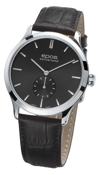 EPOS Ref. 3408