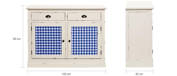 Ber ideen zu landhaus sofa auf pinterest for Wohnaccessoires landhaus