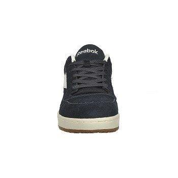 Reebok Work Men's Soyay Steel Toe Sneakers (Navy) - 14.0 W