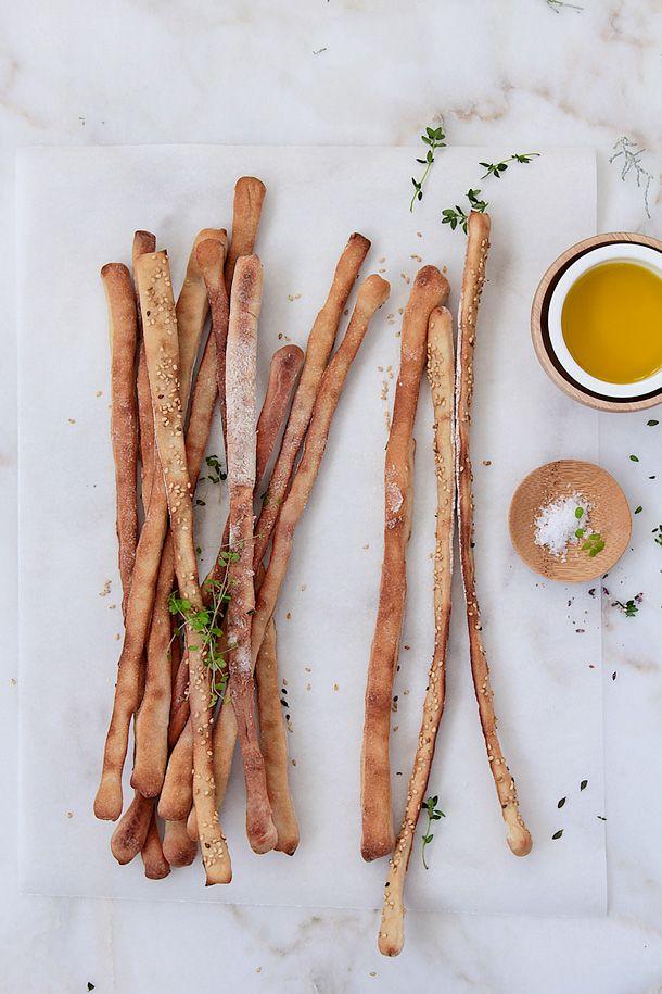 Food and Cook by trotamundos » Pan con webos fritos, el libro + receta de colines...not in English (See ELLE)