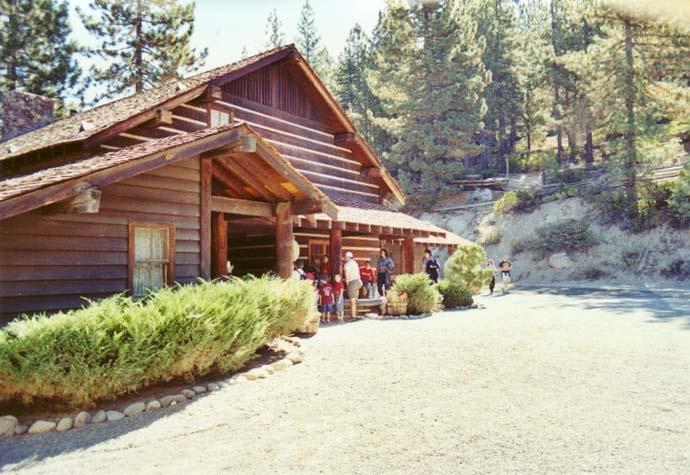 44 best lake tahoe images on pinterest lake tahoe