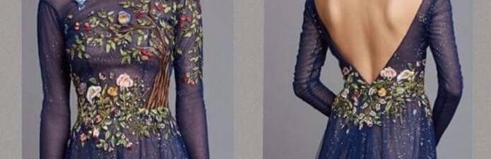 Quella che gli altri chiamano... LOTTA... Io la chiamo semplicemente.. VITA!! #TagsForLikes #follow #followme #andria #puglia #italy #bloggers #style #fashionstylist #fashion #modadonna #love #amazing #guy #fashiondesigner #isabelladimatteotricot #girls #women #shoponline #shopping #abbigliamentosumisura #sexy #work #cute #dress #model #outfit