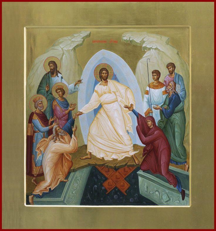 Ново-Тихвинский женский монастырь: Иконы праздника