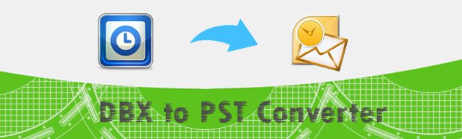 Amazing solution for Outlook Express DBX conversion in Outlook PST format with all DBX saved email, message, contacts, calendars, appointments, etc.