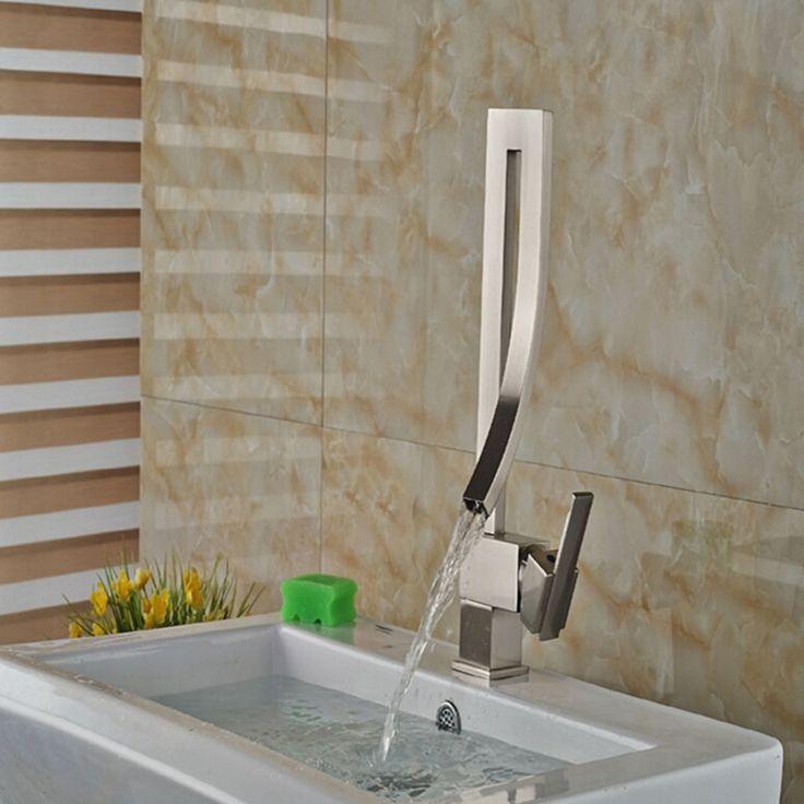58 best Unique and morden #Mixer images on Pinterest   Bathroom ...