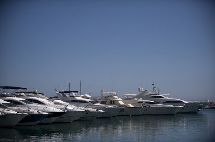 Los millonarios en España crecen un 60% durante la crisis