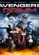 Watch Avengers Grimm Online Free Putlocker | Putlocker - Watch Movies Online Free