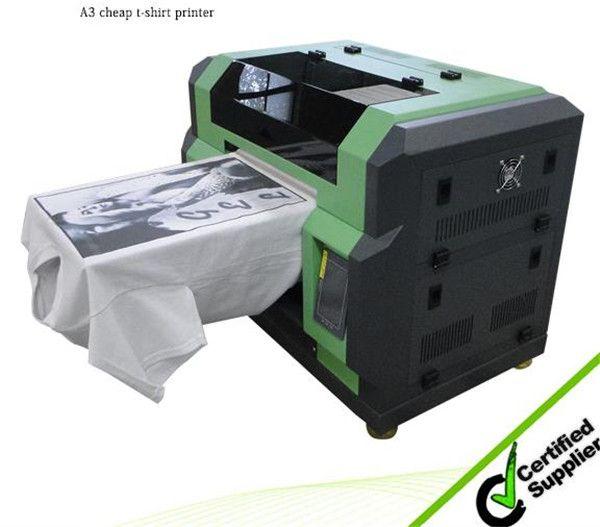 Best Top selling WER-D4880T direct t-shirt printer, digital direct to garment digital printing in Slovenia     More: https://www.eprinterstore.com/tshirtprinter/best-top-selling-wer-d4880t-direct-t-shirt-printer-digital-direct-to-garment-digital-printing-in-slovenia.html