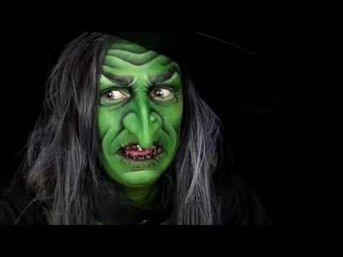 Mejores 13 imgenes de maquillajes en Pinterest Maquillaje de