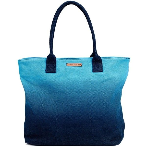 The 25  best Armani exchange tote bags ideas on Pinterest | Armani ...