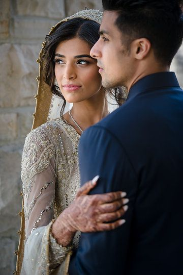 Photo from Fatema & Mikhail collection by DIVINEMETHOD PHOTOGRAPHY