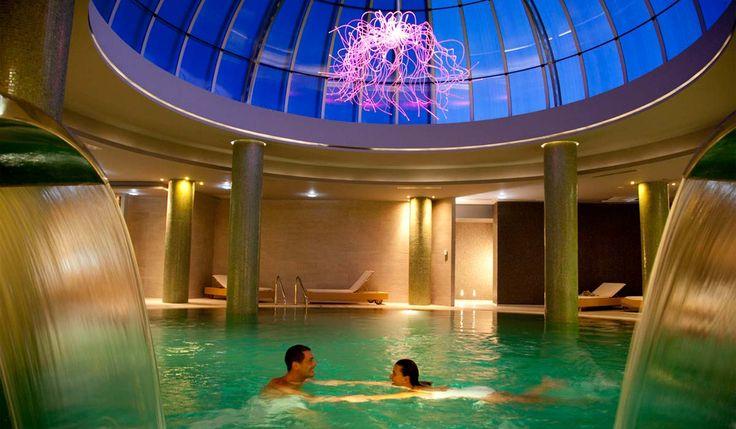 HOTEL RODOS HOTEL RHODES HOTEL RHODOS HOTELS RESORT KOLYMPIA LUXURY SPA CONFERENCE GREECE WEDDINGS COUPLES ΡΟΔΟΣ ΚΟΛΥΜΠΙΑ SENSIMAR PORT ROYAL