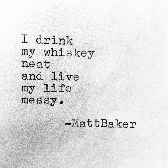 https://instagram.com/themattjbaker/
