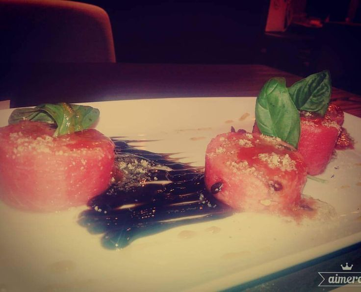 viculus kos. watermelon