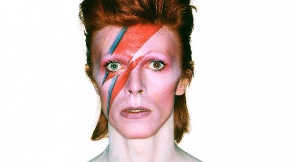 """Flamboyante et grisante, l'exposition """"David Bowie Is"""" est une réussite totale   Gentleman Moderne"""