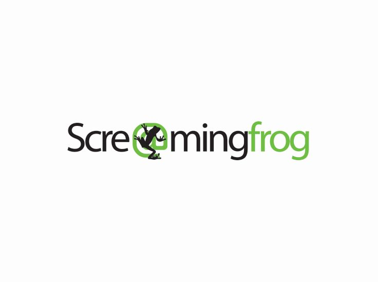 Screaming Frog are an innovative search engine marketing agency offering search engine optimisation (SEO) and pay-per-click (PPC) advertising services.