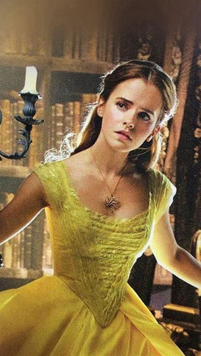 Beauty And The Beast 8k Wallpaper Inspirational Best Emma Watson Iphone Wallpapers Hd Ilikewa 2020 Duvar Kagidi Duvar Film