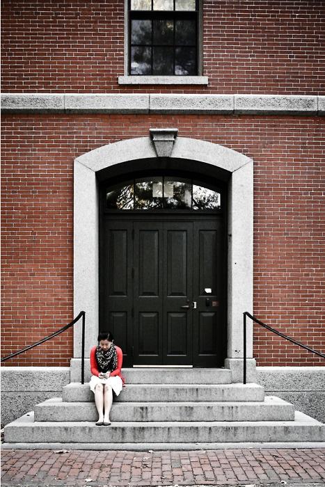 memorial day boston ma