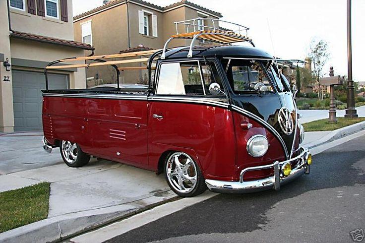Google Image Result for http://2.bp.blogspot.com/-5u4B29xMtJ8/ULYDUL7w9AI/AAAAAAAAErI/iOKx-qt82GQ/s1600/Volkswagen-Bus-Single-Cab-1960-06JHG243710608A.jpeg