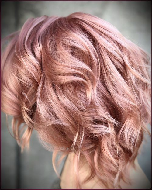 Methods To Select The Finest Blonde Hair Colour For Your