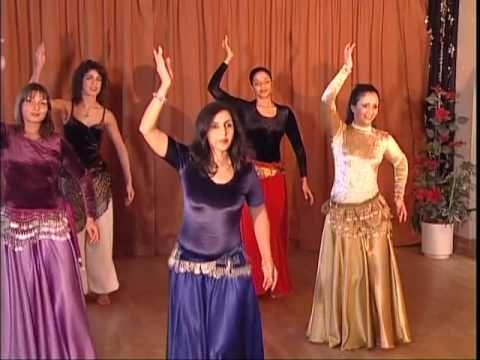 Costume de danse orientale d'occasion belgique