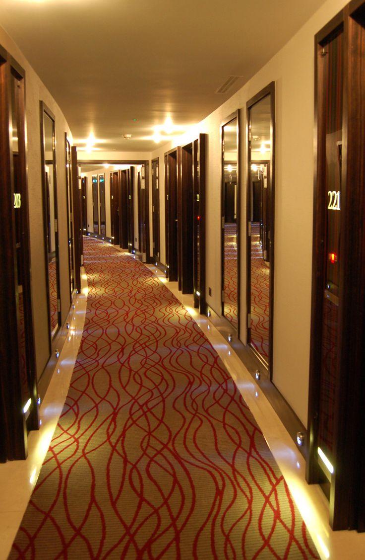 51 Best Corridor Carpet Images On Pinterest Hotel