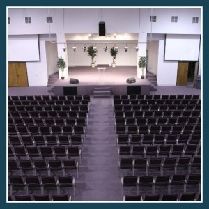 #convention, #conference, #Retreat, #Camping, #Lake, #Resorts, #dallas, #Texas