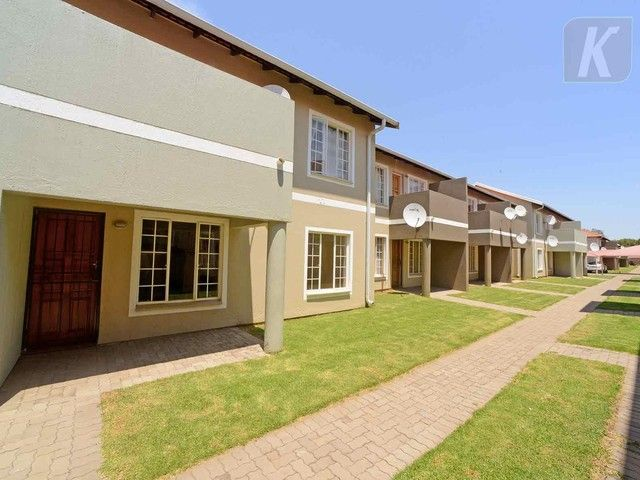 Residential Estate in Comet | Kingstons Real  Estate