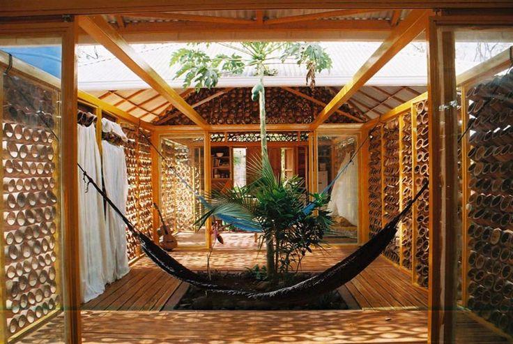 PERUARKI-Arquitectura-Casa-Ecologica-bambu-Bosque-Arquitecto-Saxe-Benjamin-Garcia-5