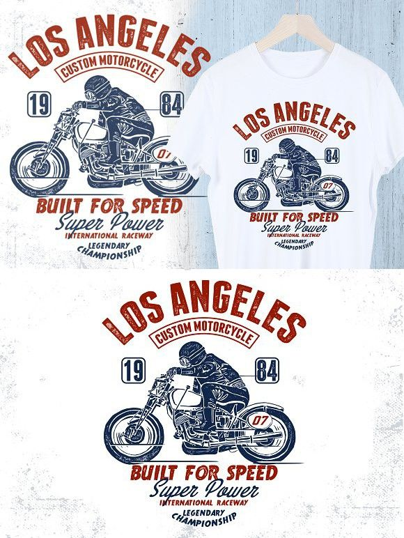 Motorcycle Design For T Shirt Tshirt Designs Motorcycle Design Motorcycle Tshirts