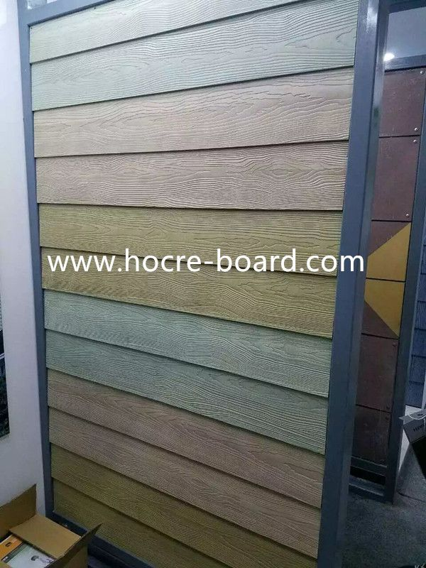17 Best Fiber Cement Plank Siding Board Images On