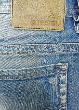 À vendre sur #vintedfrance ! http://www.vinted.fr/mode-hommes/jeans/32745184-jean-diesel
