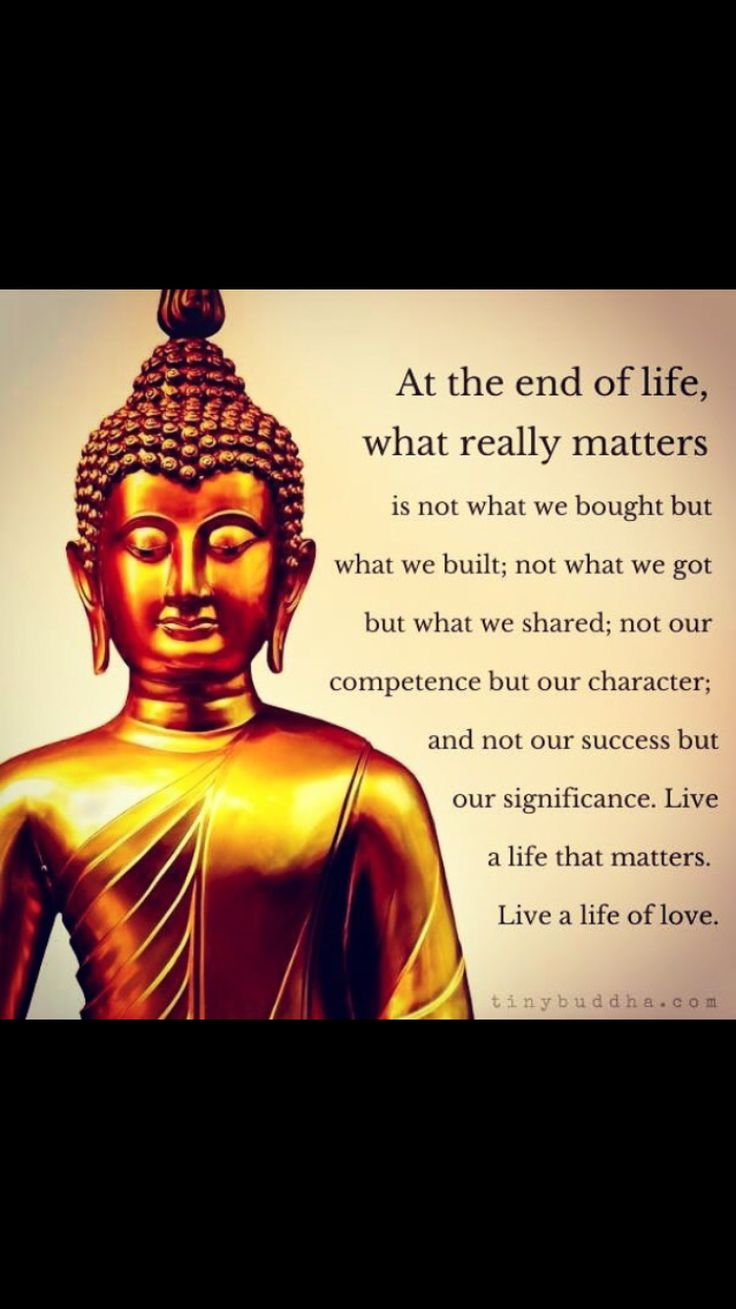 Buddhist Quotes On Love 150 Best Images About Buddhism On Pinterest  Tiny Buddha