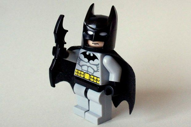 lego images | Local co-op returns to handhelds in Lego Batman 2 (Wired UK)