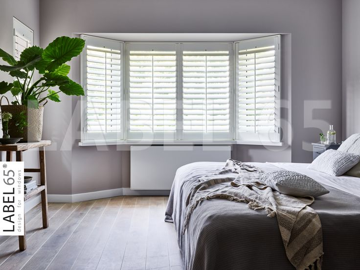 14 best Shutters images on Pinterest | Blinds, Shades and Shutters