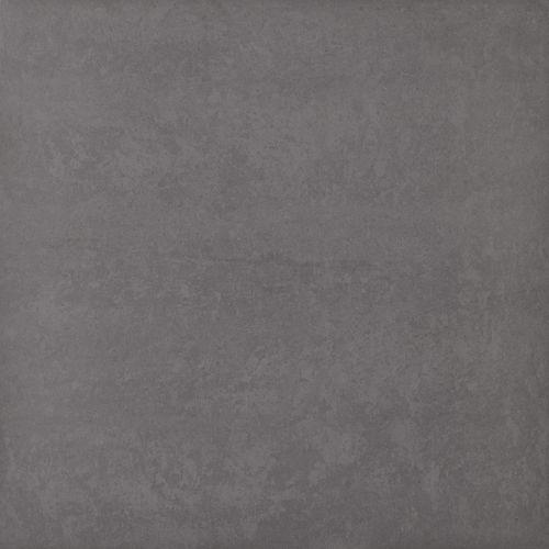 Doblo Grafit сатин напольные плитки - 59,8x59,8 - Doblo