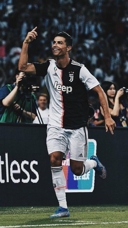 Pin By Ahammad Tausif Mayeen On Footballzz Cristiano Ronaldo Ronaldo Cristiano Ronaldo Juventus