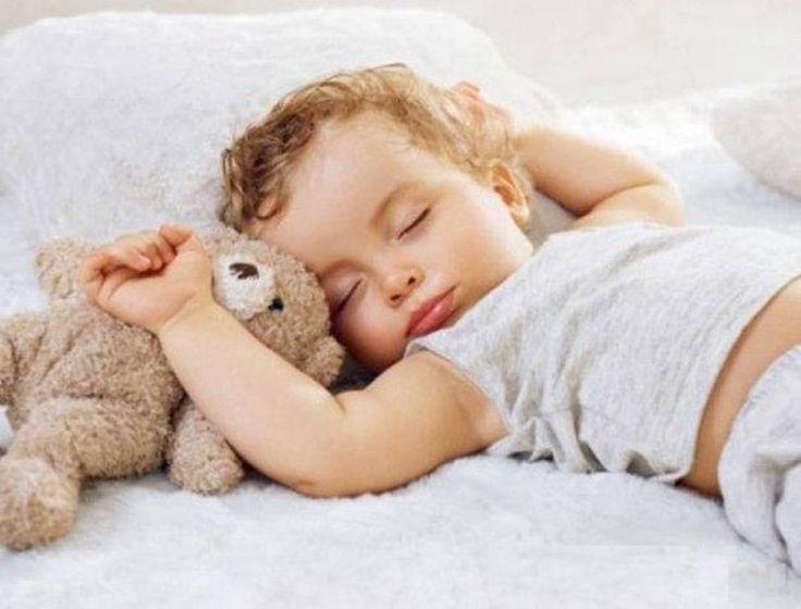Спокойные игры перед сном