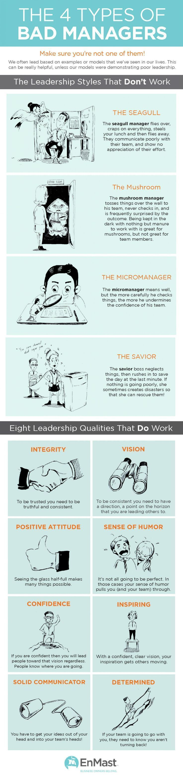 best images about manager and or leader bad boss leadership do s and don ts jehle