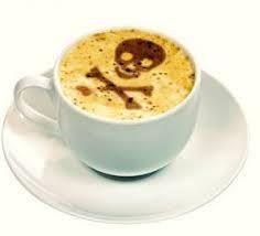 Bahaya dan manfaat kopi untuk kesehatan sangat wajib anda ketahui. Karena bila minum coffe tidak dibatasi dapat berdampak negatif untuk tubuh anda.