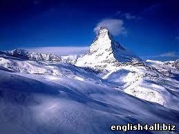 Как запоминать сложные английские слова? Метод контраста