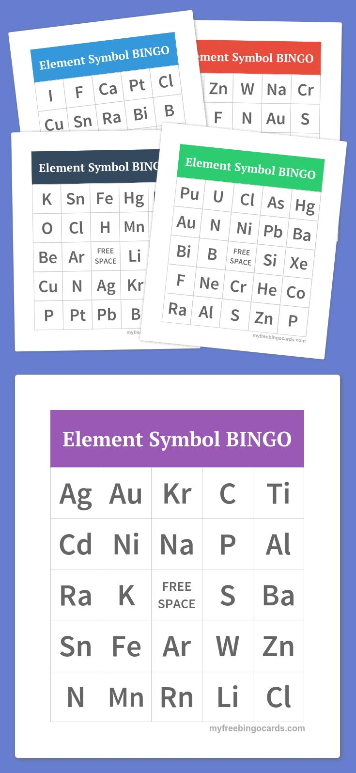 207 best the periodic table images on pinterest science 207 best the periodic table images on pinterest science chemistry physical science and chemistry gamestrikefo Image collections
