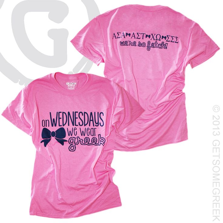 54 best national panhellenic conference custom images on for Custom sorority t shirts