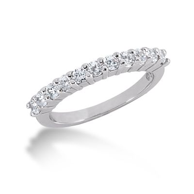 38 Best Images About Wedding Bands On Pinterest Diamond Wedding Bands Thin
