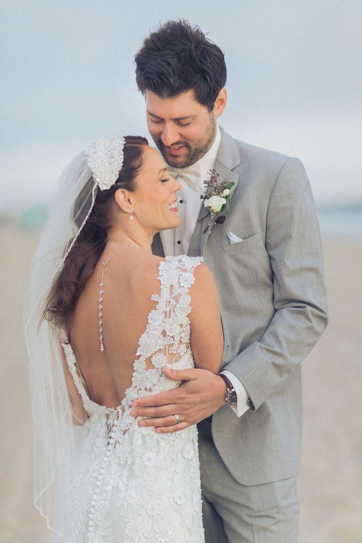 Los angeles Wedding Photographers, LA Wedding photographers, LA Wedding Venues, fairmont santa monica wedding