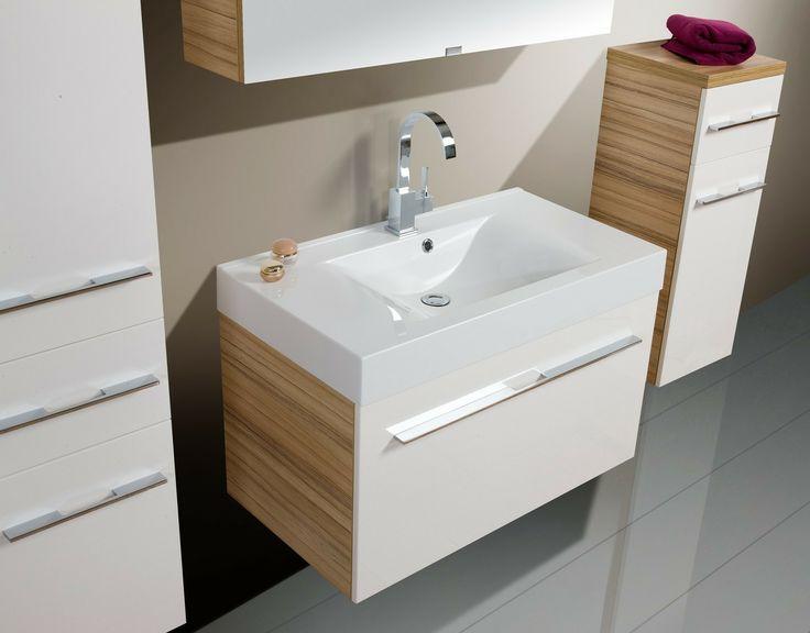 Bathroom Cabinets Floor Standing 35 best vitun bathroom vanity cabinet images on pinterest