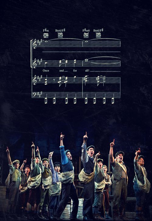 126 Best Broadway Photography Images On Pinterest
