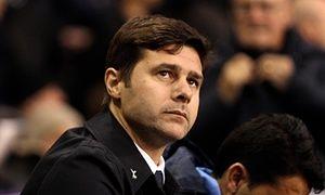 Tottenham's Mauricio Pochettino unhappy at Chelsea game's TV timing - http://footballersfanpage.co.uk/tottenhams-mauricio-pochettino-unhappy-at-chelsea-games-tv-timing/