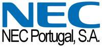 DENSO e NEC iniciam colaboração em Assistência Avançada de Condução baseada em IA e IoT Automação de Condução e Fabricação